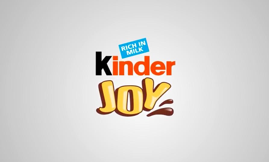 promotion code kiehls deutschland