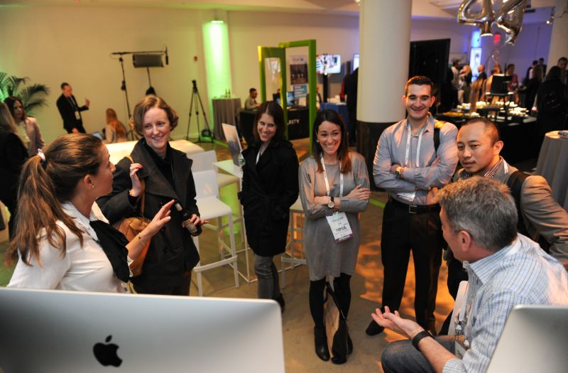 MATT Unplugged: The Future of Attribution   Mobile Marketing