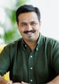 Rohit Dadwal MMA Global APAC