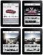 Audi A3 Sportback Pages