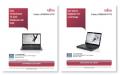 Fujitsu Mobile Campaign