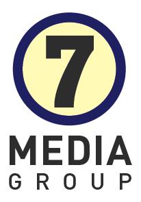 7 Media Group