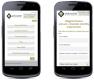 SAIB Mobile Site