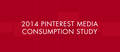 Pinterest research study