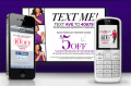 Avenue's Rich Media Messaging Campaign Yields ROI of Over 6,600%