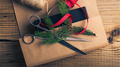 Think with Google - A Marketer's Guide to Holiday Supershoppers