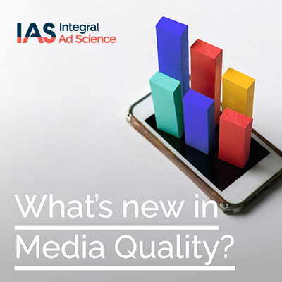 2018-Media-Quality-Report-Indonesia-Edition-IAS