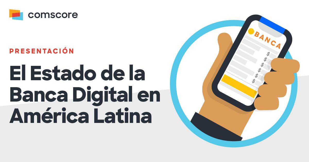 La pandemia aceleró y empujó las iniciativas de pagos y billeteras digitales, como consecuencia de la necesidad de ofrecer alternativas simples, claras y efectivas para un consumidor latino ávido de estas soluciones.