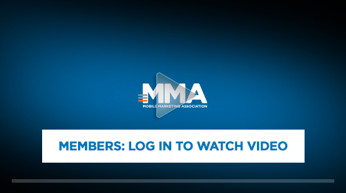 How To Design A High Performing Marketing Organization Mma