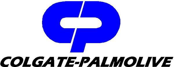 Colgate-Palmolive   Mobile Marketing Association