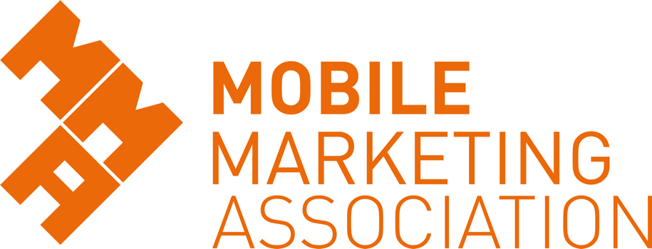 mma logos mobile marketing association