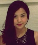Arianne Reyes's picture
