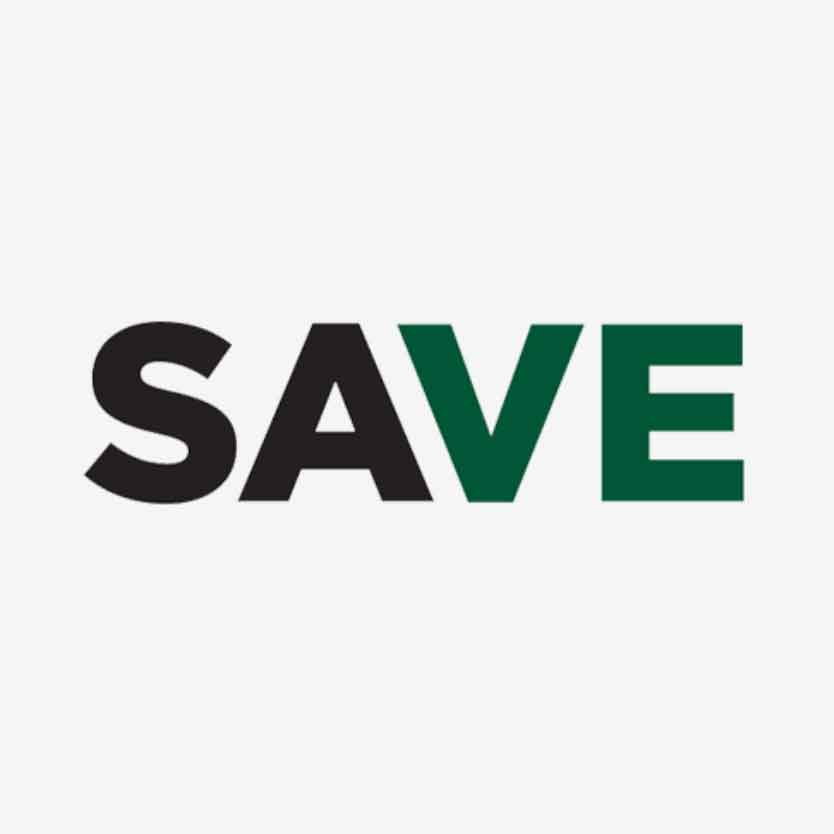 save join the brand safety council mobile marketing association