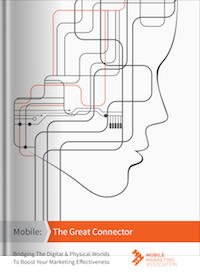 Mobile: The Great Connector
