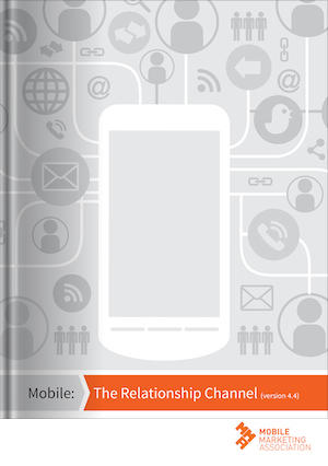 Mobile: The Relationship Channel