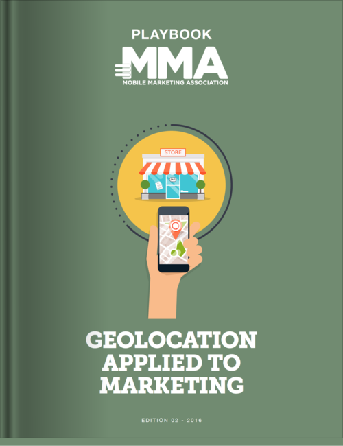 Geolocation Applied to Marketing