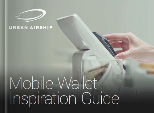 Mobile Wallet Inspiration Guide