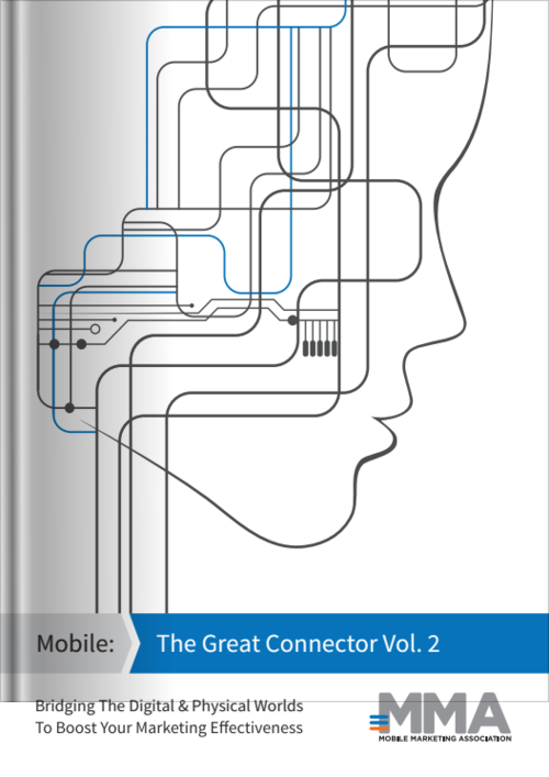 Mobile: The Great Connector - Volume 2