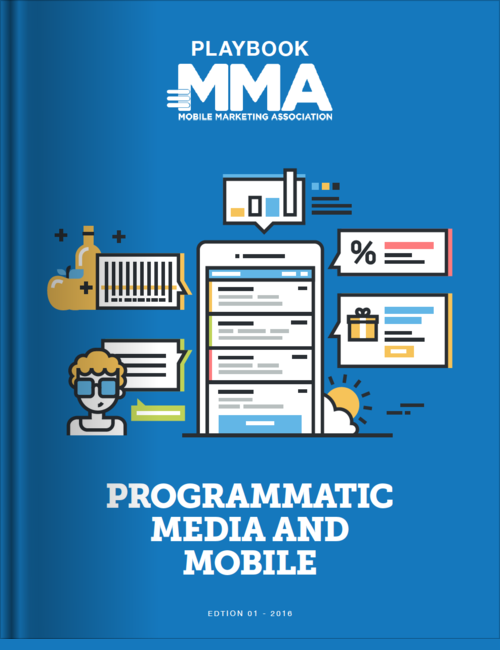 Programmatic Media And Mobile