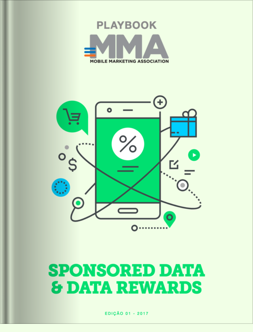 Sponsored Data & Data Rewards