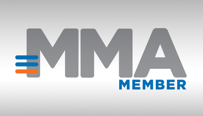 Member Submitted Content | Mobile Marketing Association