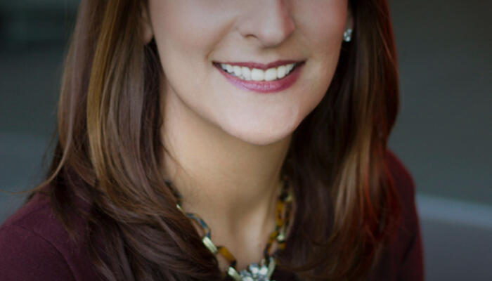 Mandana Mellano, VP of Marketing, Thinknear by Telenav