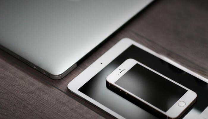Mobile vs Web App Testing