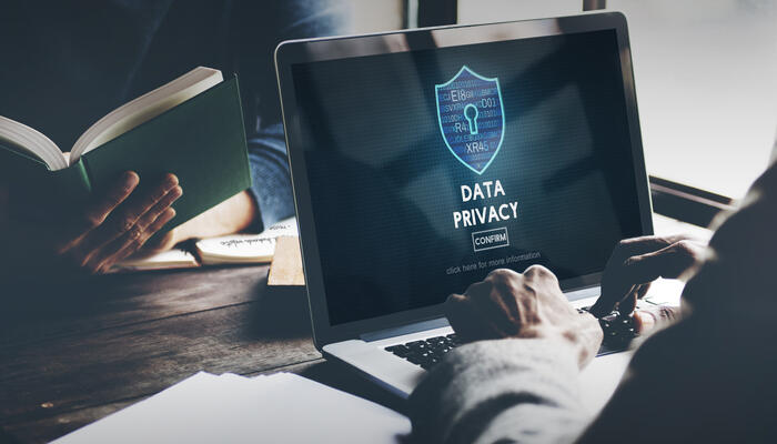 How Data Privacy Regulations Will Shape the Digital Experience in 2020