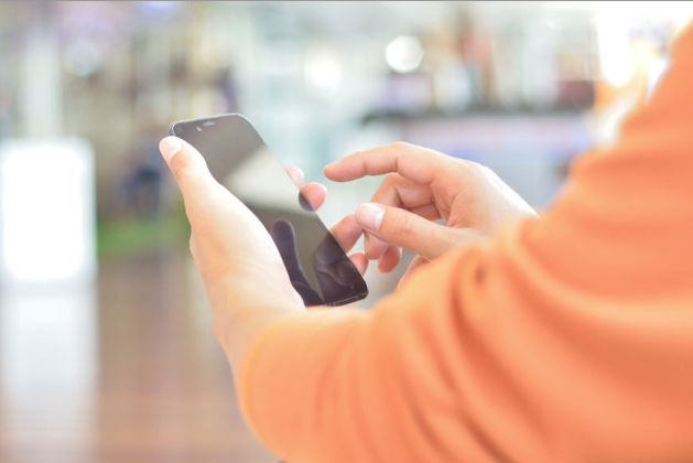 Mobile IP Targeting Myths and Facts: Dispelling Marketplace Misperceptions
