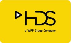 Hungama Digital Services