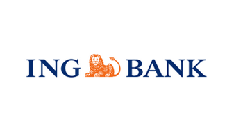 Google: When ING Bank adopted a mobile-first approach and ...