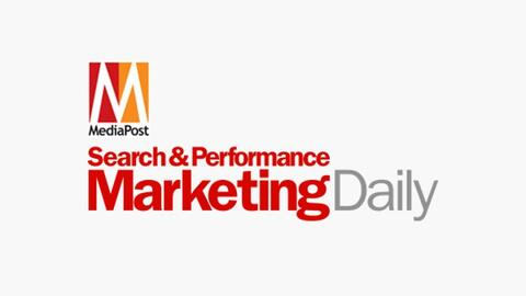 MediaPost - Search & Performance Marketing Daily