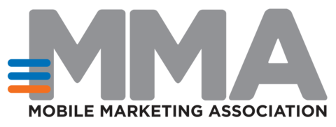 MMA Appoints Major Con...