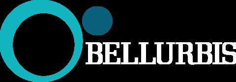Bellurbis
