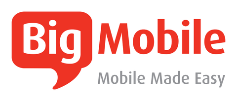Big Mobile Group