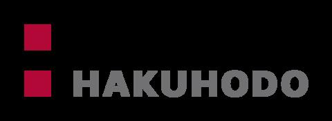 Hakuhodo Network