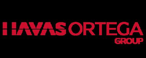 Havas Media Ortega