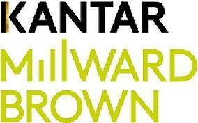 Kantar Millward Brown