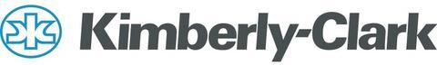 Kimberly Clark Corporation