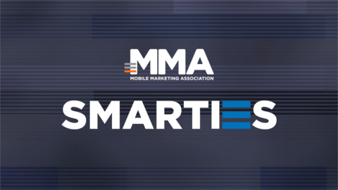 MMA Unveils 2017 Global Smarties Shortlist as well as Shortlist for