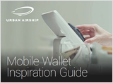 Mobile Wallet Inspiration Guide