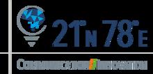 21N78E Creative Labs