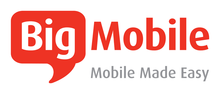 Big Mobile Group