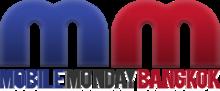 Mobile Monday Bangkok