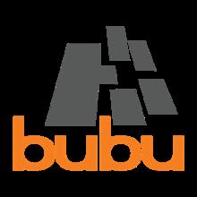 Bubu.com