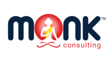 Monk Consulting