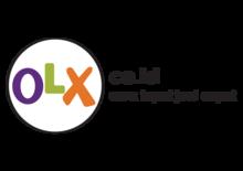 OLX Indonesia