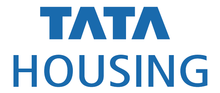 Tata Housing Development Company Limited