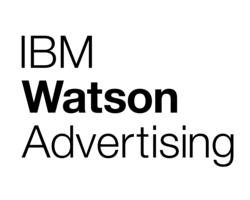 IAB Watson Advertising
