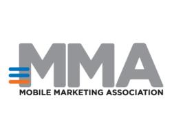 Mobile Marketing Association